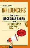Influencers (Gestión del conocimiento)