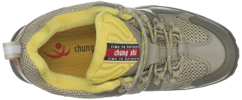 Chung Shi Balance Step Holiday 9100570 Damen Trekking- Trekking- Trekking- & Wanderschuhe 2eb351