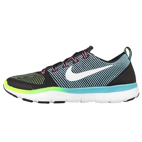 Nike Free Train Versatility - scarpe da ginnastica - uomo Ebay Barato Expreso Rápido d6Aovr