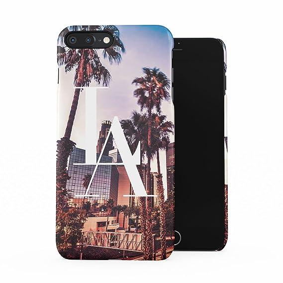 beach iphone 7 phone cases