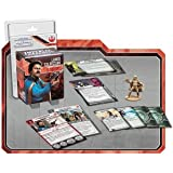 Star Wars: Imperial Assault - Lando Calrissian Ally