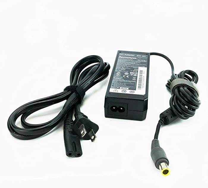 Lenovo 42T4430 AC Adapter