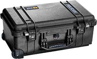 product image for Pelican 1510 Overnight Laptop Case