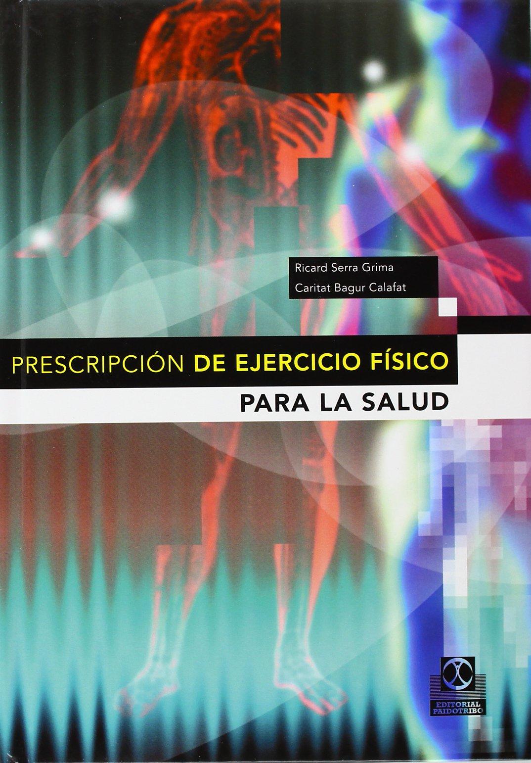 diabetes tipo 2 ejercicio prescripción muestras