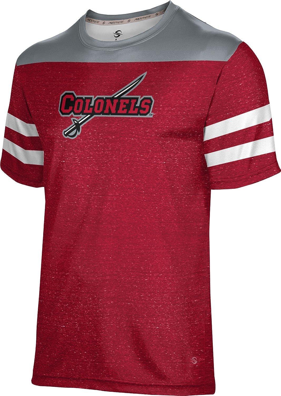Game Time ProSphere Nicholls State University Boys Performance T-Shirt