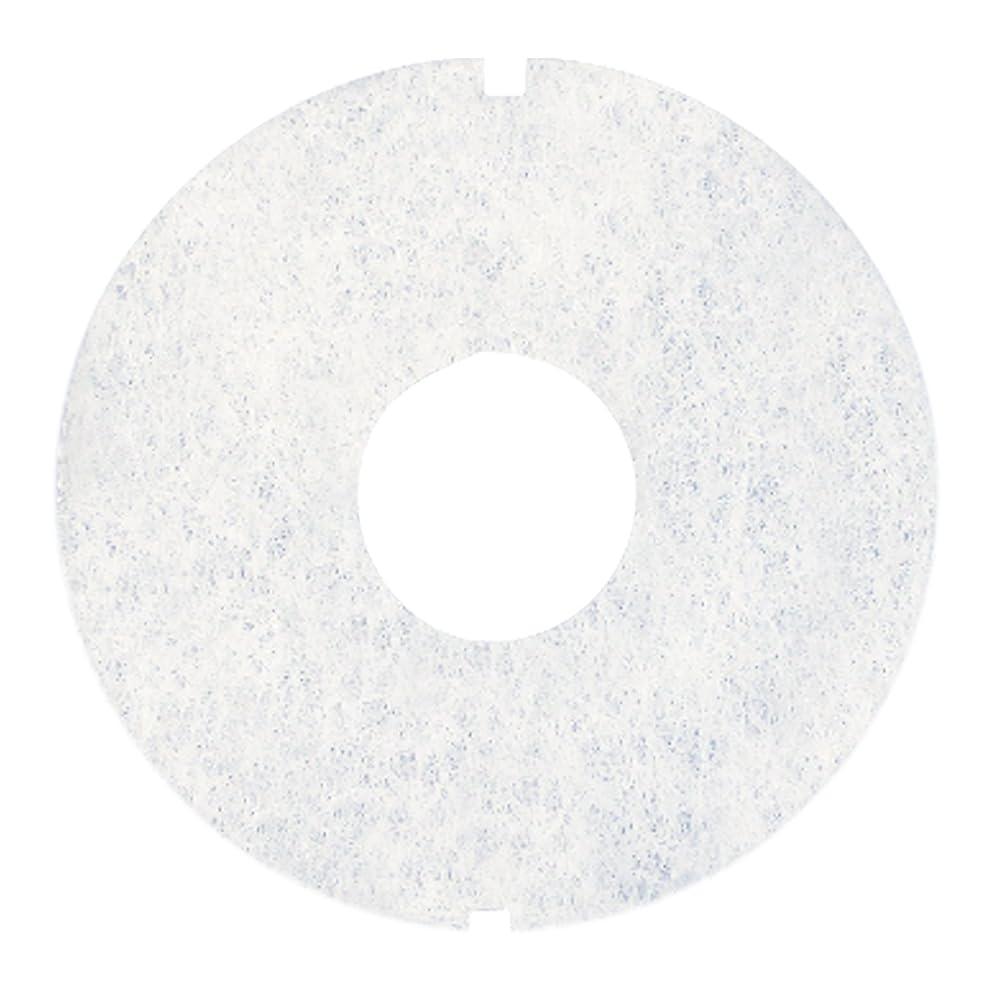 時々時々同様にで(まとめ買い) アサヒペン 超強プラスチック障子紙専用両面テープ 5mm×20m 2巻入 PT-40 【×5】