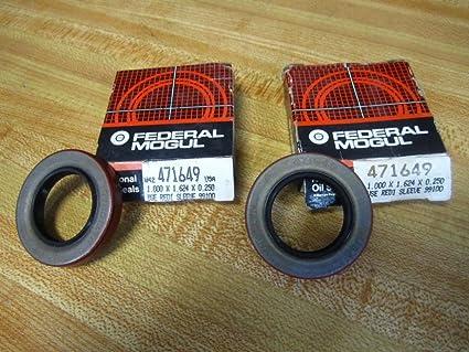 PROFORM Chevy//Ford Balancer Mounted Crank Turning Tool P//N 66782