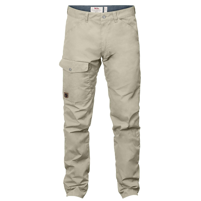 Fjällräven Herren Greenland Jeans M F81871