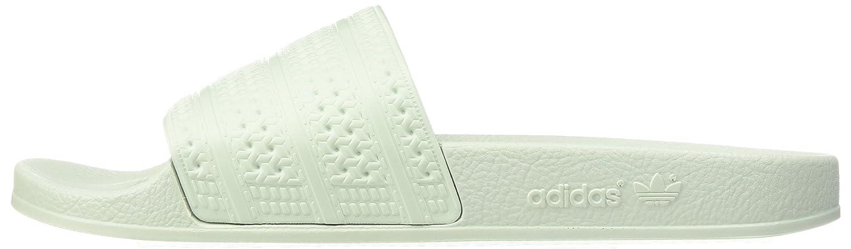 Adidas Unisex-Erwachsene Unisex-Erwachsene Unisex-Erwachsene Originals ADILETTE Bade Sandalen B01MXEOQ5O  e5ba9c