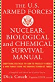 U.S. Armed Forces Nuclear, Biological And