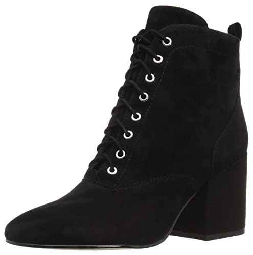 Sam Edelman Women's Tate Ankle Bootie by Sam+Edelman