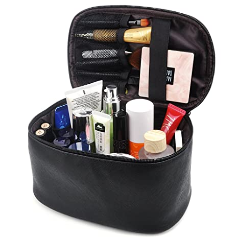 451f1851d8 Amazon.com  Makeup Bag