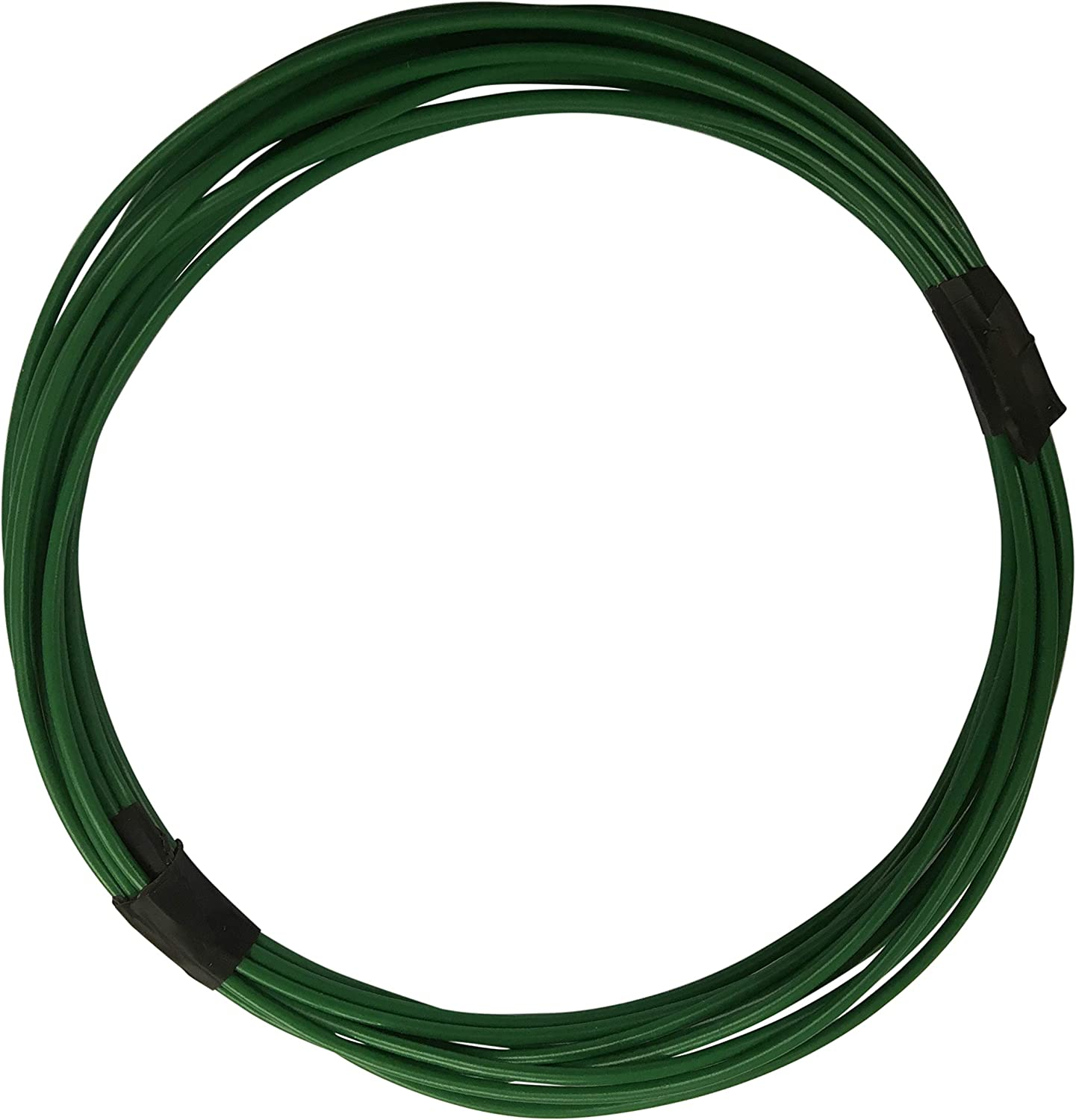10 m verde 2 mm 25 Amp Thinwall 12 V Automotive Cable Marine