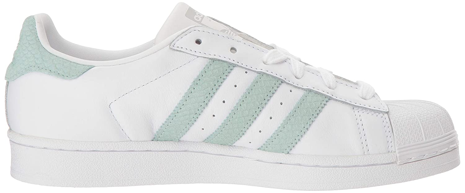 Adidas-Superstar-Women-039-s-Fashion-Casual-Sneakers-Athletic-Shoes-Originals thumbnail 15