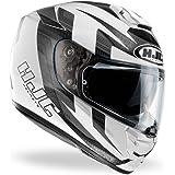 HJC R-PHA ST Murano Motorcycle Helmet