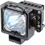 TV Lamp XL-2200U for SONY KDF-55WF655, KDF-55XS955, KDF-60WF655, KDF-60XS955, KDF-E55A20, KDF-E60A20