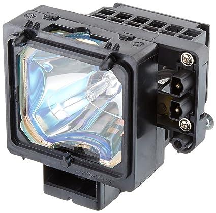 KDF-60XS955 LAMP WINDOWS 8.1 DRIVER