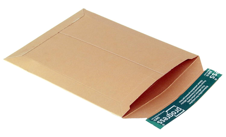 Dokufix /® de 250 pochettes document format standard 13  langues taille 240 x 115 x 15 la spendebox mm