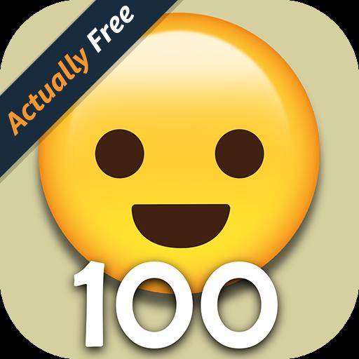 Emoji 100   A Cool Picture Art Of Extra Keyboard Emojis Gamebattles
