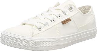 Dockers by Gerli Damen 40th201-790500 Sneakers