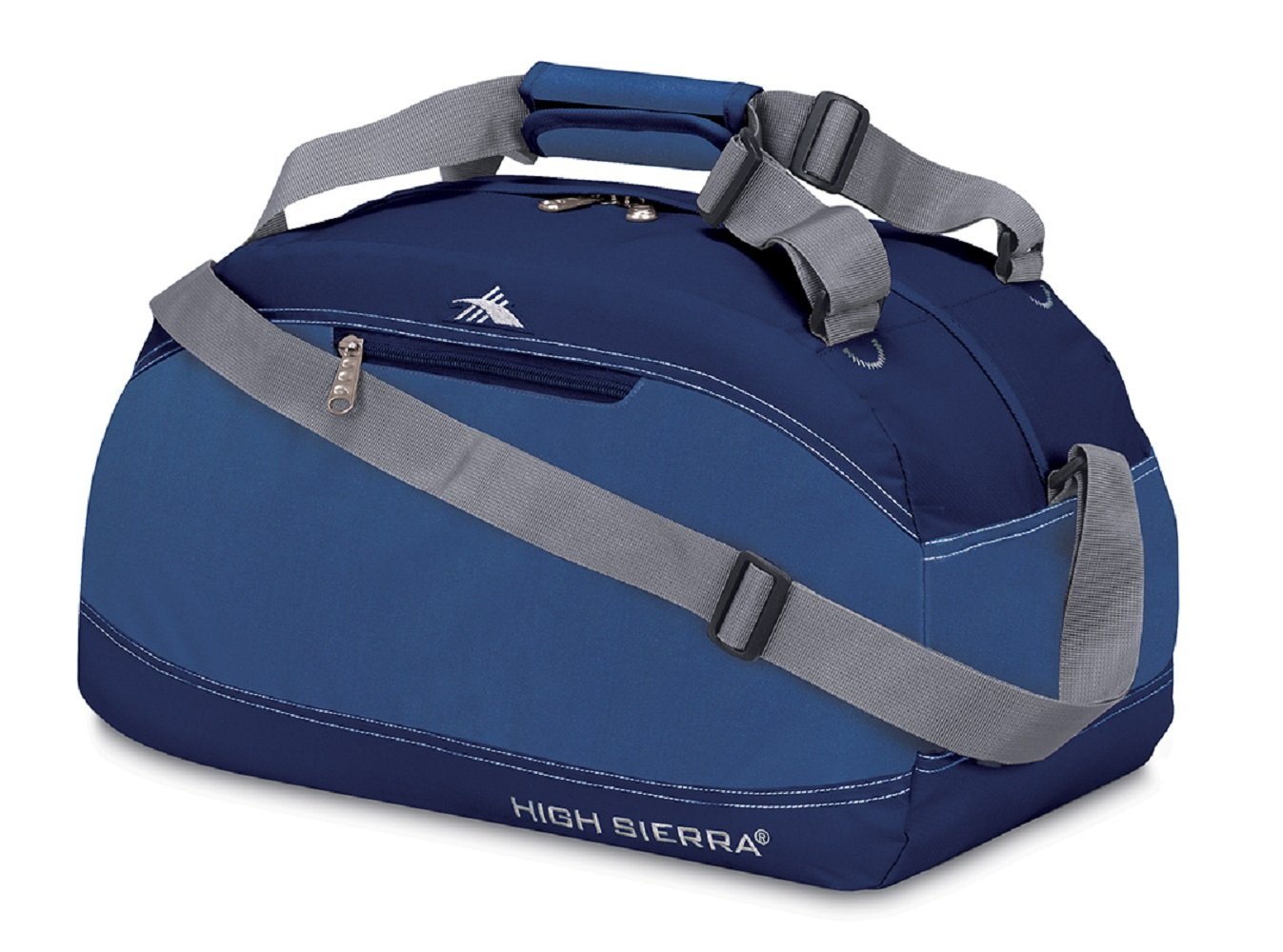 "High Sierra Pack-N-Go 20"" Duffel"