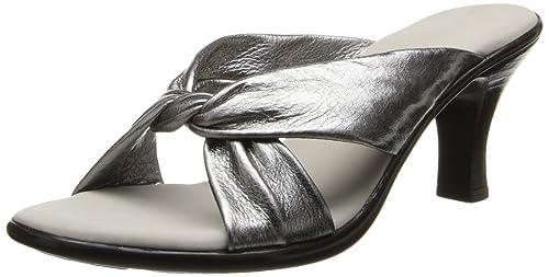 c6c675a13b53 Onex Women s Modest Dress Sandal