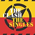 The Singles (CD version)
