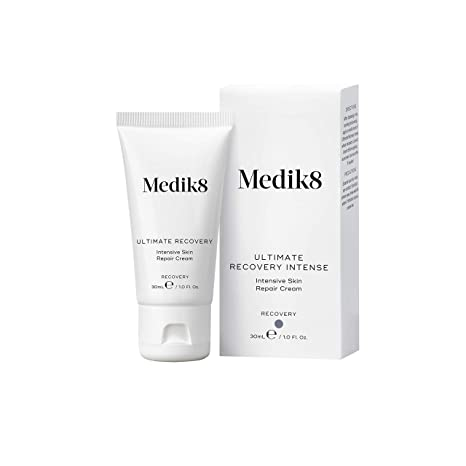 Buy Medik8 Ultimate Recovery Cream 30ml Online at Low Prices