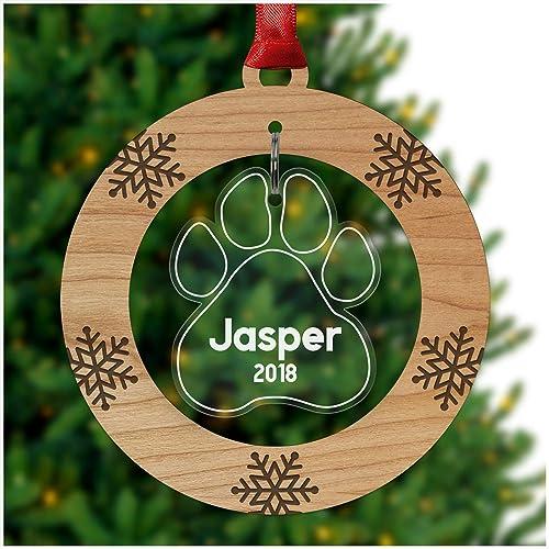Keepsake christmas gifts for