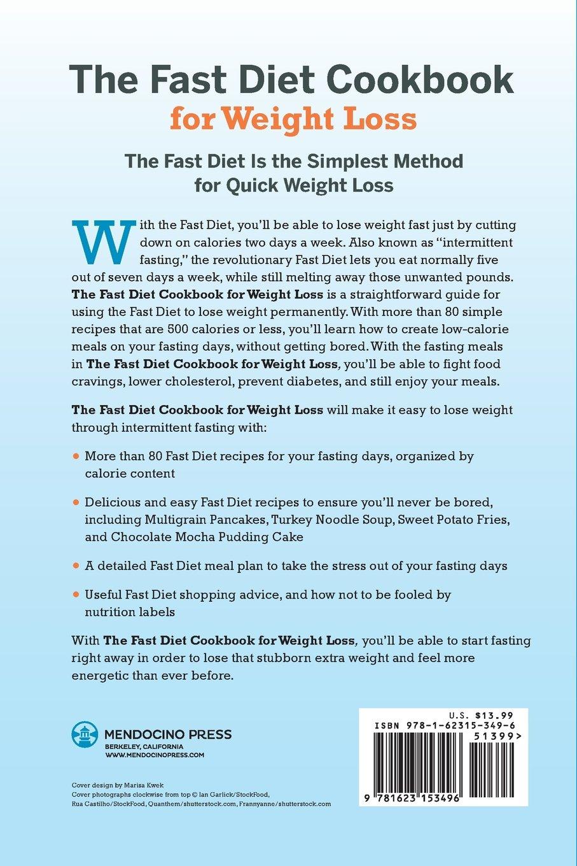 sixtel weight loss