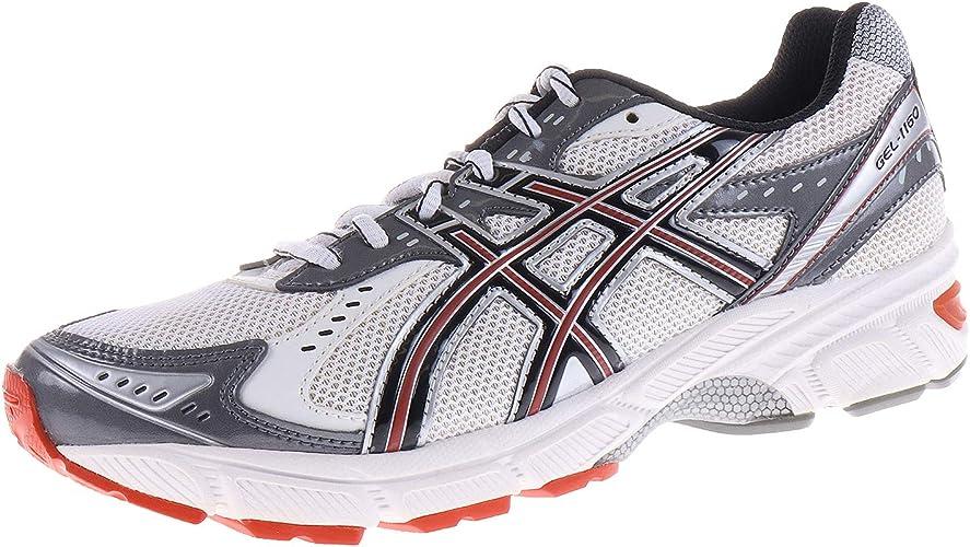Asics Gel-1160 GS C038N0199 - Zapatillas de Running para niños ...