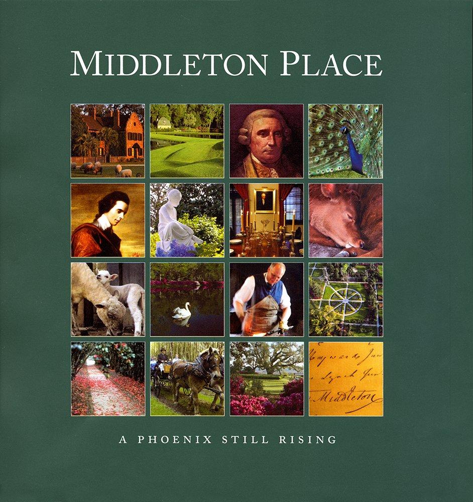 middleton-place-a-phoenix-still-rising
