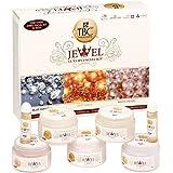 TBC Luxury Facial Kit (Jewel, 1)