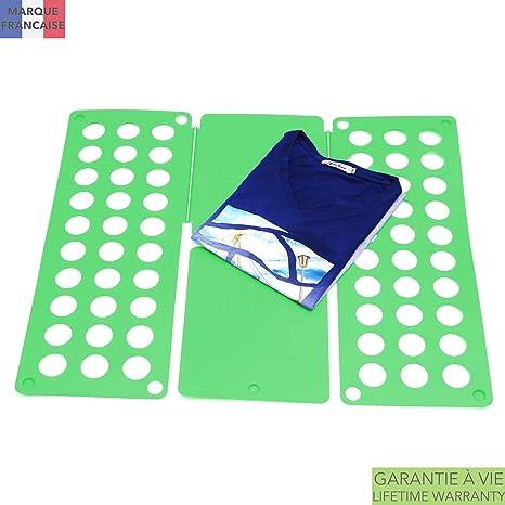 Rojo HostelNovo Set de 4 baldosas hidr/áulicas para Decorar Mesa y presentar Alimentos Gris y Marr/ón Fabricado en Espa/ña Azul Bandejas Decorativas Cer/ámica Producto /Único
