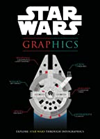 Star Wars. Infographic