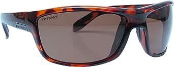 Unsinkable Polarized Men's Rival floating polarized sunglasses