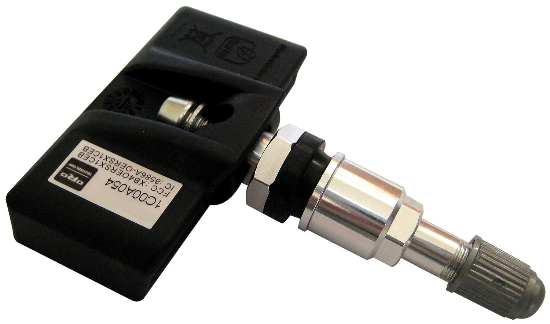 ORO-Tek OTI-003 TPMS Sensor