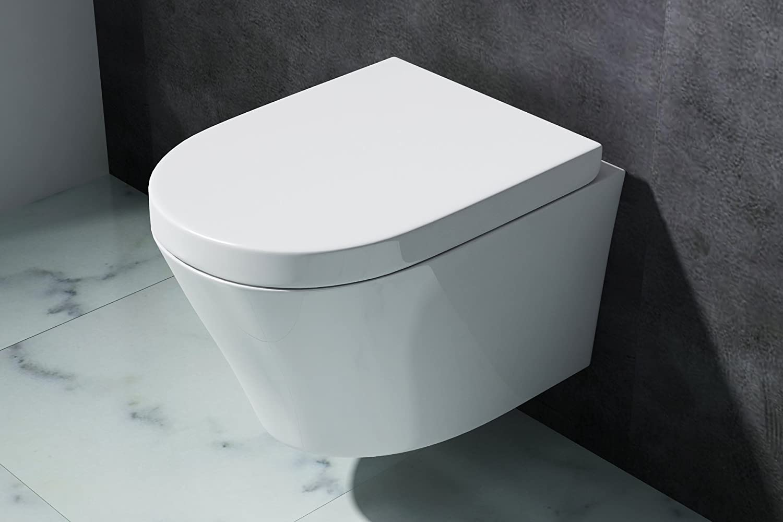 Design toilette perfect dressing table art t rtc with - Meuble toilettesuggestions de design moderne ...