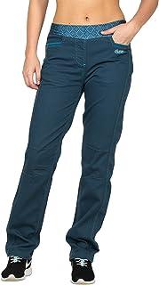 Chillaz Pantalon Sarah 110203-1