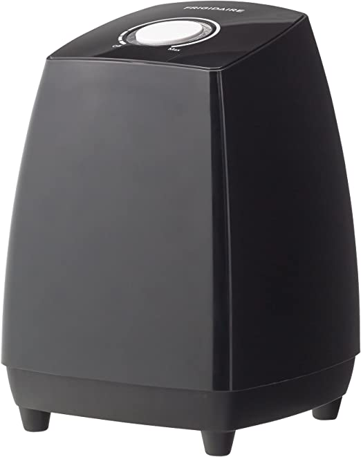 Frigidaire Aroma Fresh-50, purificador de aire antialérgico para ...