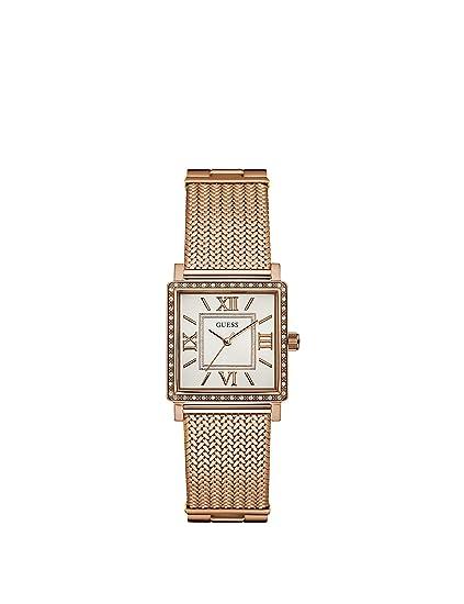 Reloj Guess - Mujer W0826L3