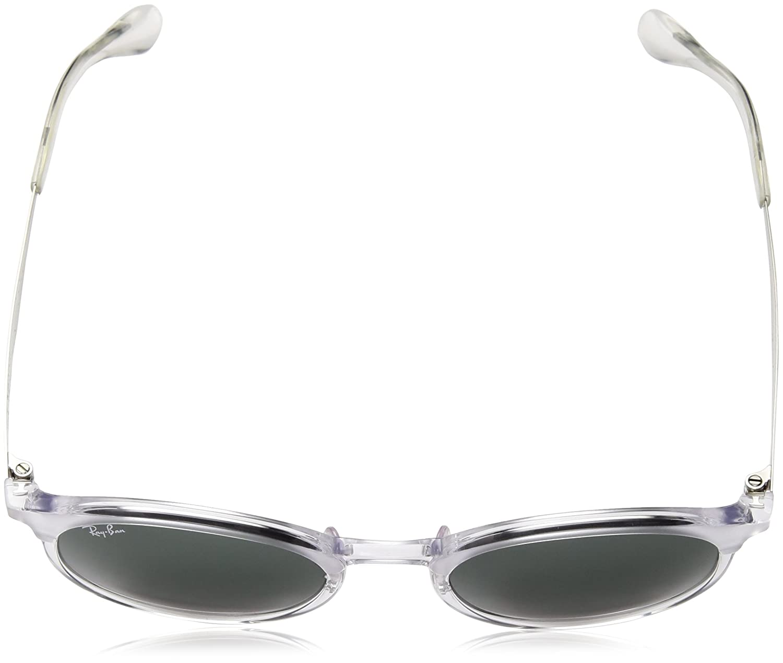 59cd3297d1 RAYBAN Unisex s 0RB4277 632371 51 Sunglasses