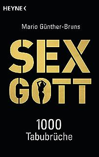 Bessere Sexualtechniken