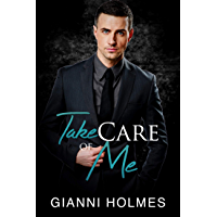 Take Care of Me (Taking Care Book 2) (English Edition)