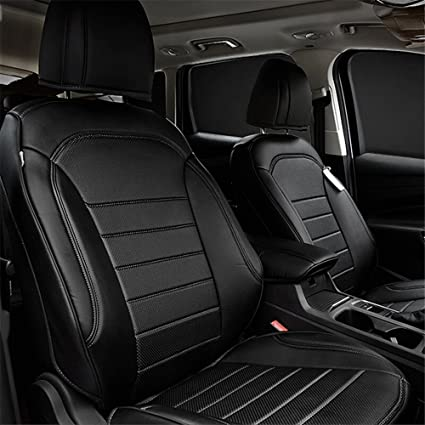 Bwen Zd31922w Ford Seat Covers Custom Fit For Escape Kuga 2017