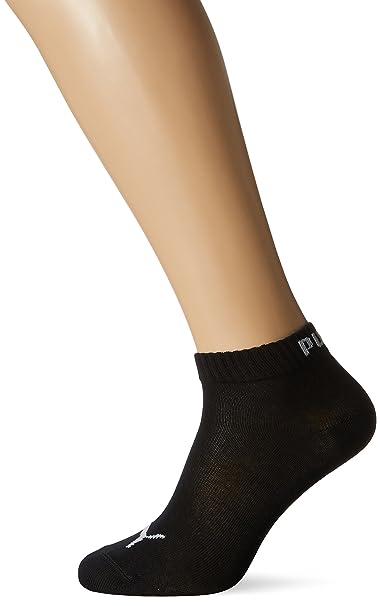 Stilvoll Puma Socken & Strümpfe Damen Füßlinge Puma (4
