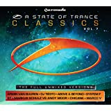 A State of Trance Classics Vol.7
