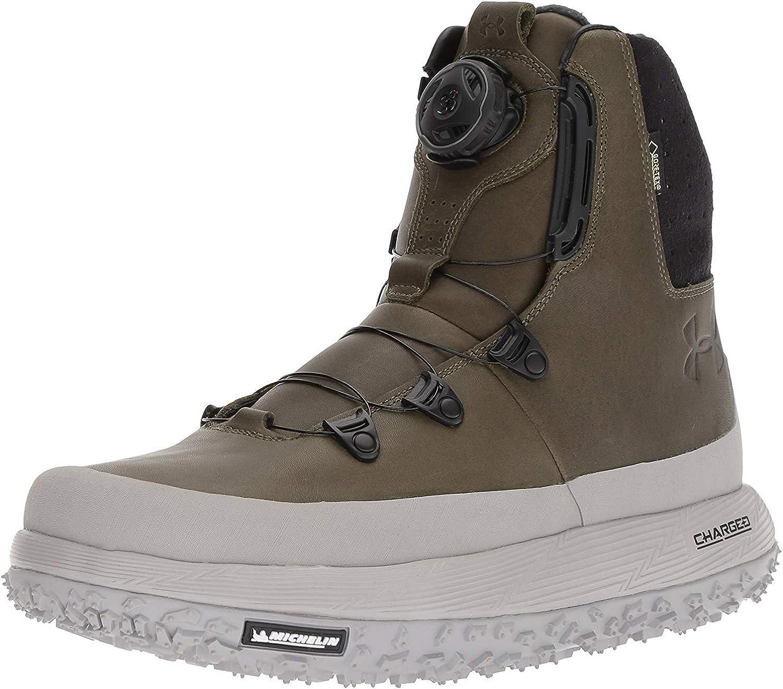 Fat Tire Govie BOA Hiking Boot