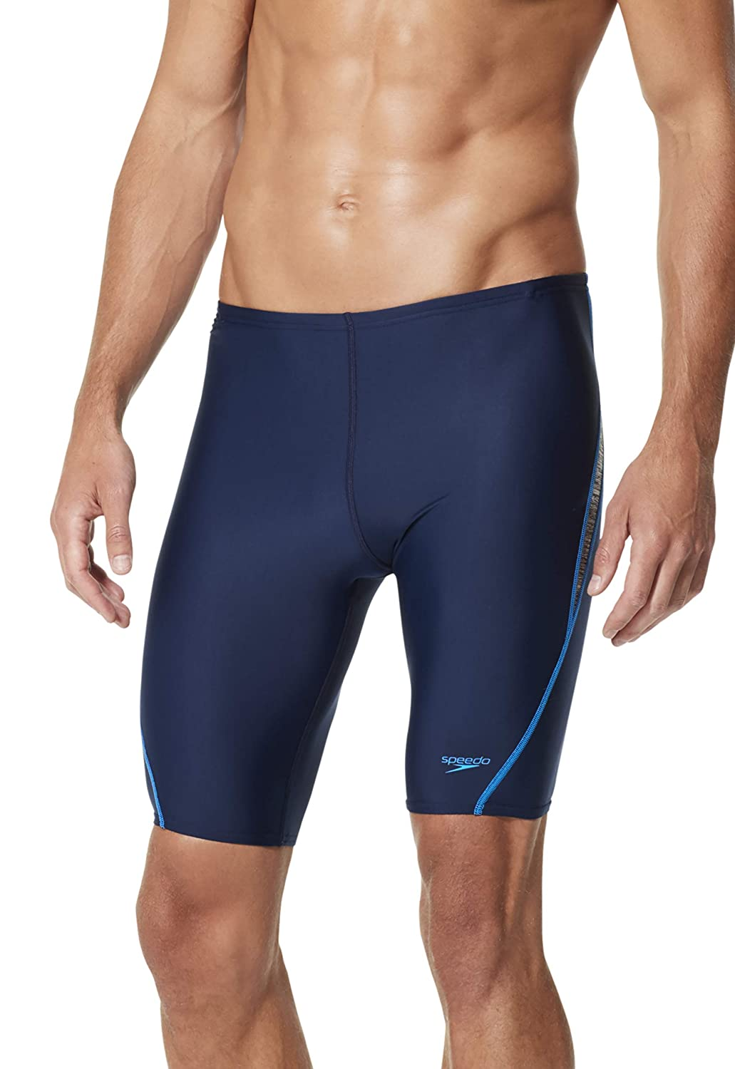 Speedo Relaunch Splice Speedo Swimwear 8051543-P