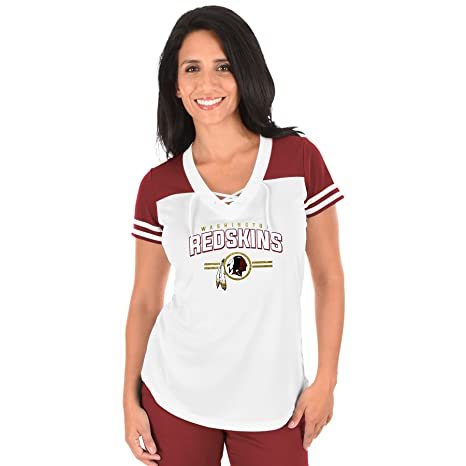 b057b7612 Image Unavailable. Image not available for. Color  Profile Big   Tall NFL  Washington Redskins ...